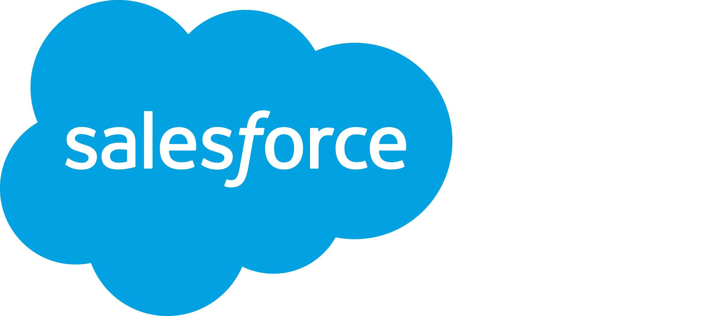 Salesforce logo png. Transparent images pluspng pluspngcom