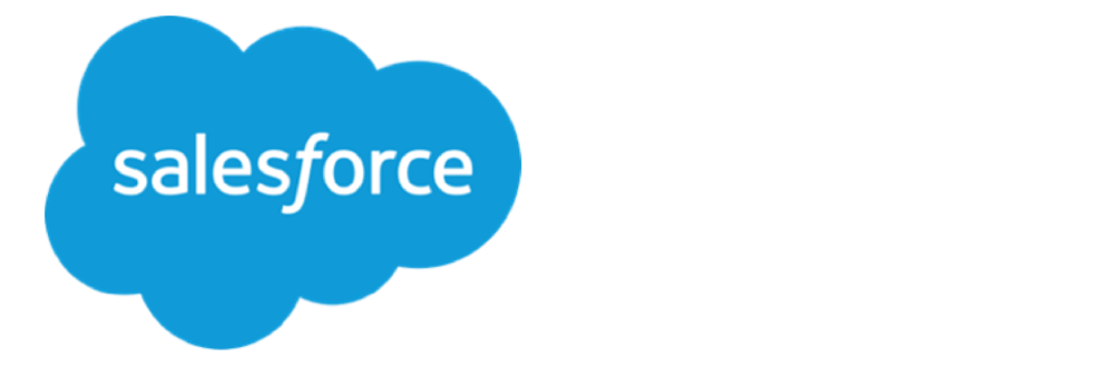 Salesforce logo png. Dtc force salesforcepartnerpng
