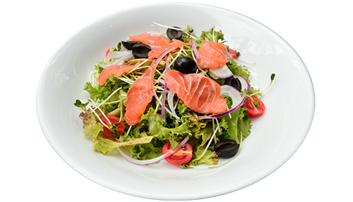 Salmon salad png. Index of skin frontend