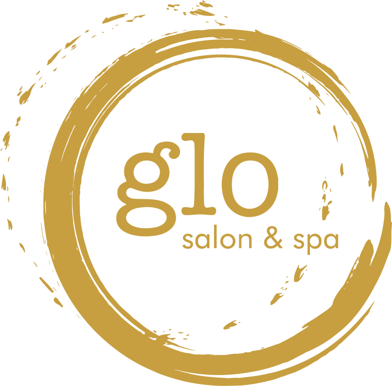 Salon clip spa. Glo