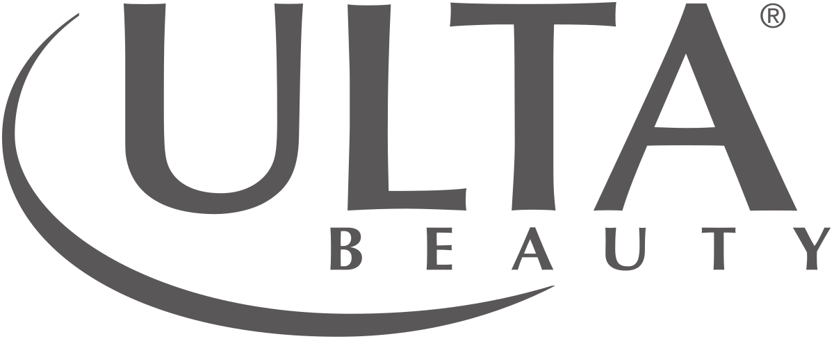 Salon clipart salon store. Ulta beauty wikipedia