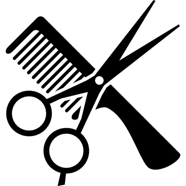 Salon clipart. Beauty the importance of