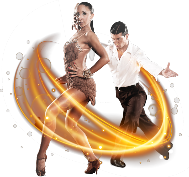 Salsa couple png. Awards canadian dance coming