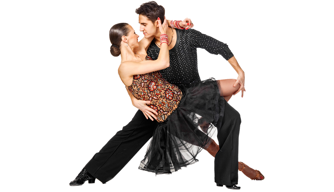 Salsa couple png. Home john murray dance