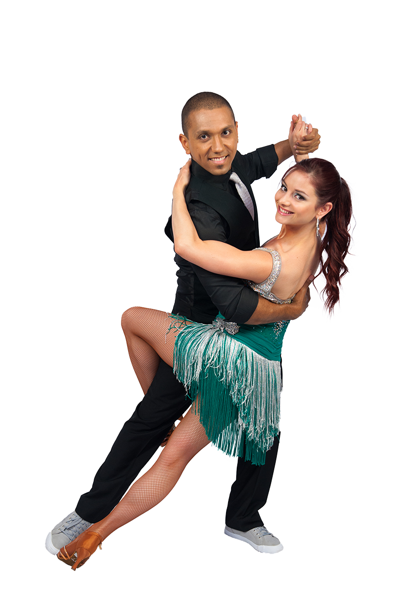 Salsa couple png. Dancer images free download