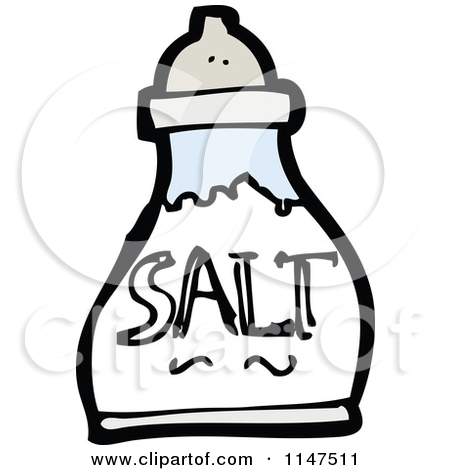 Panda free images info. Salt clipart bag salt image free stock