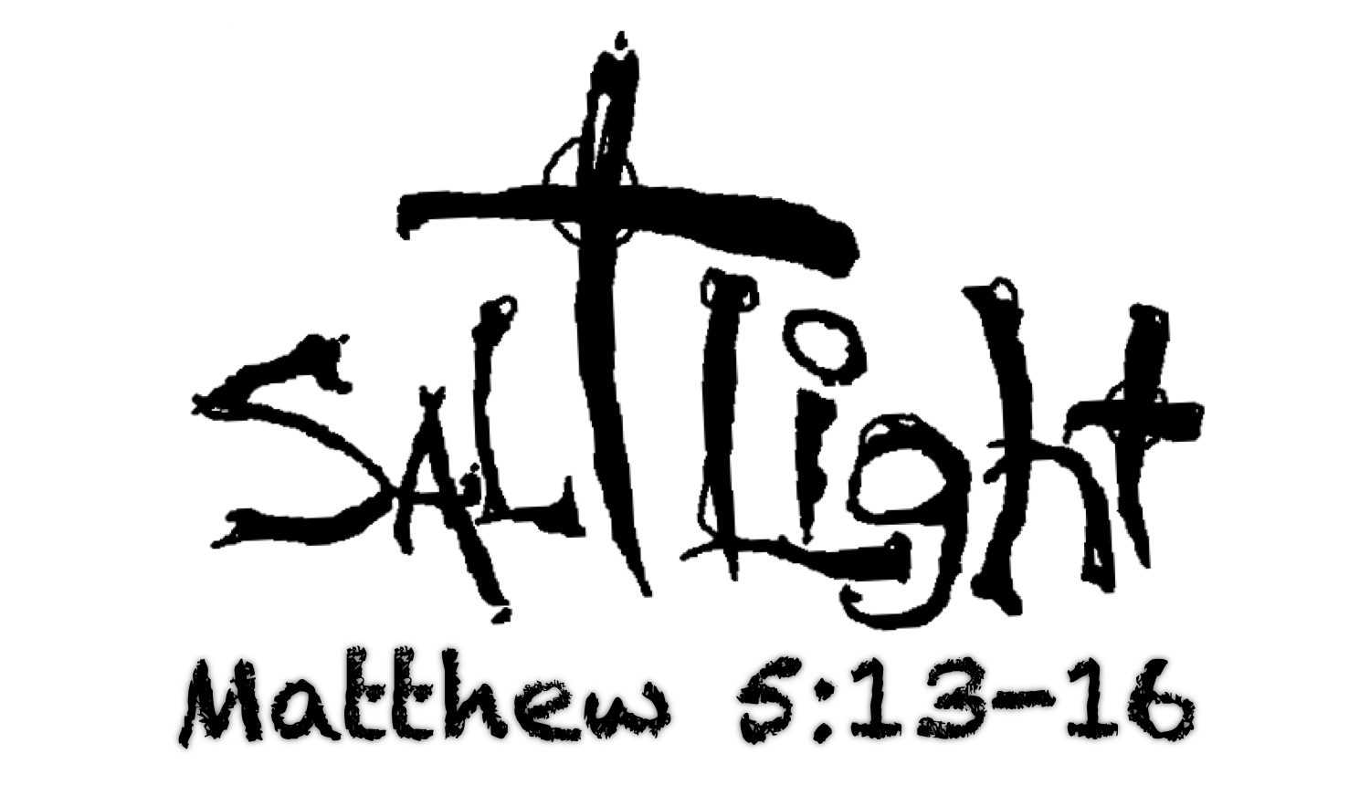 Of the coloring page. Salt clipart salt earth svg freeuse library