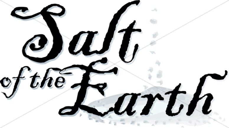 Of the with pile. Salt clipart salt earth graphic transparent