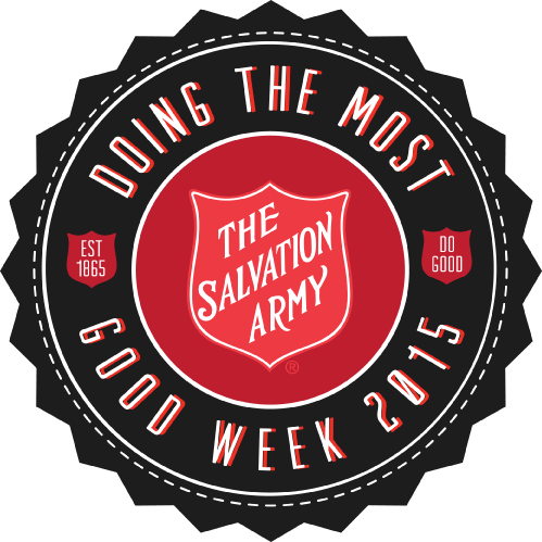 Logo free transparent logos. Salvation army crest png graphic black and white download