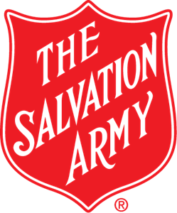 Salvation army logo png. Vector eps free download