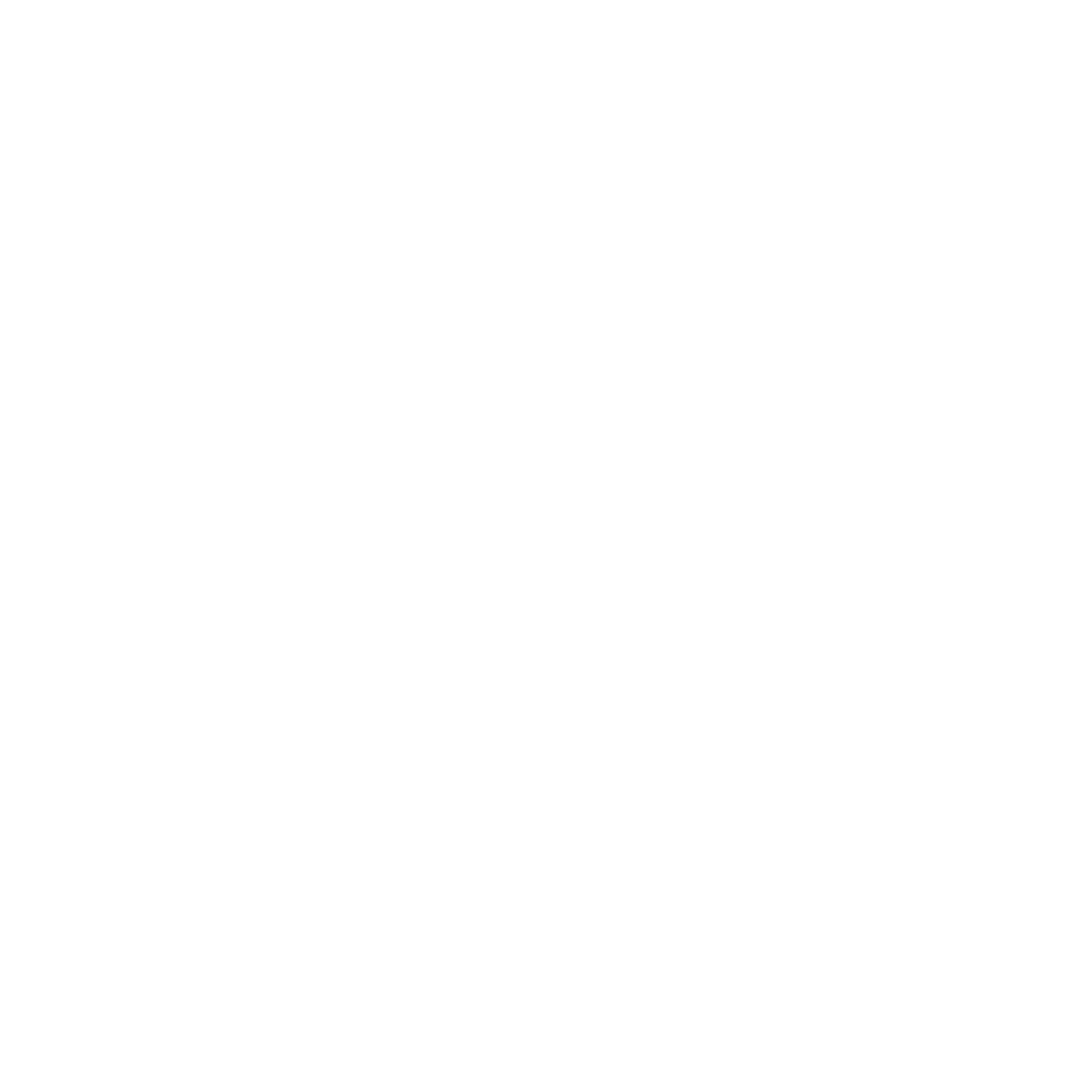Salvation army logo png. Shield ground glass media