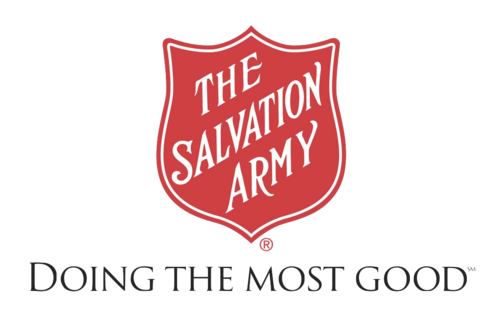 Salvation army png. The salarmyaok twitter