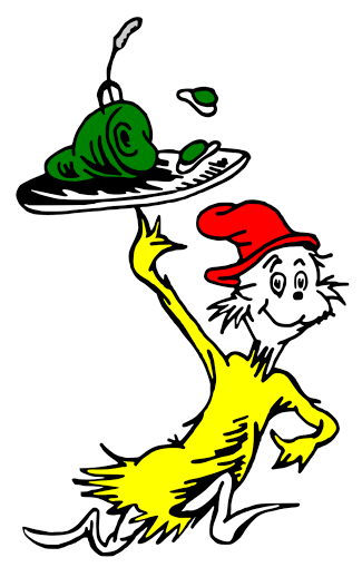 Sam clipart svg. Displaying green eggs and