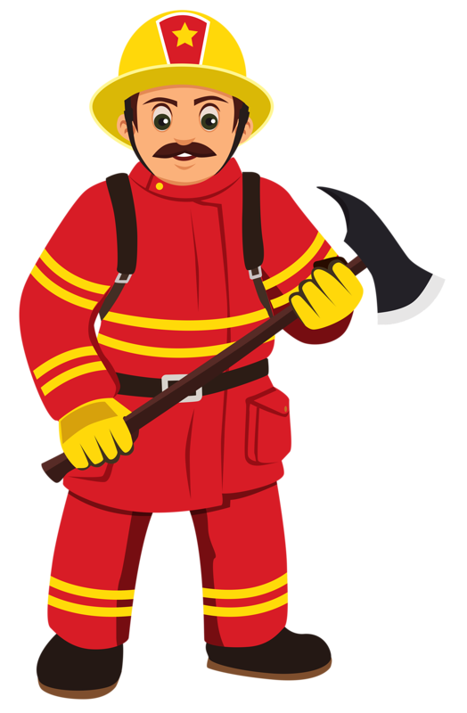 Fireman sam at getdrawings. Firefighter clipart jpg free library
