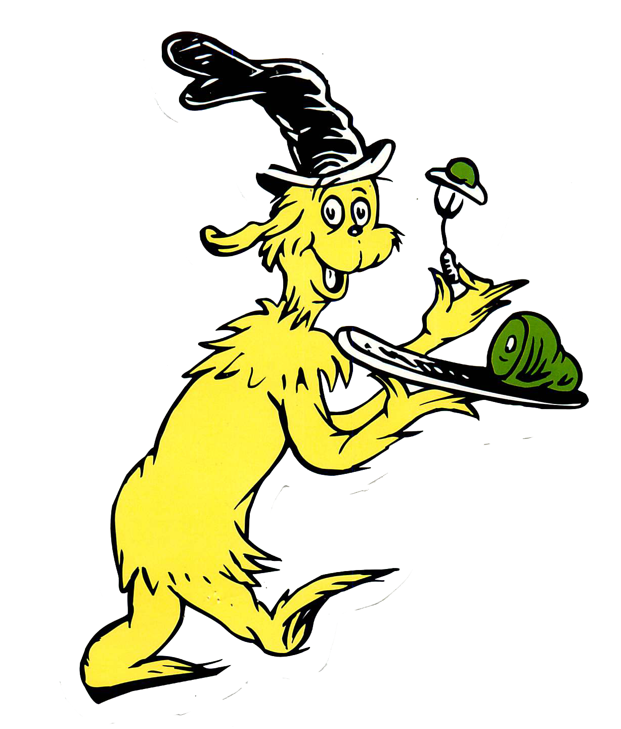 Sam svg green eggs. Dr seuss clip art