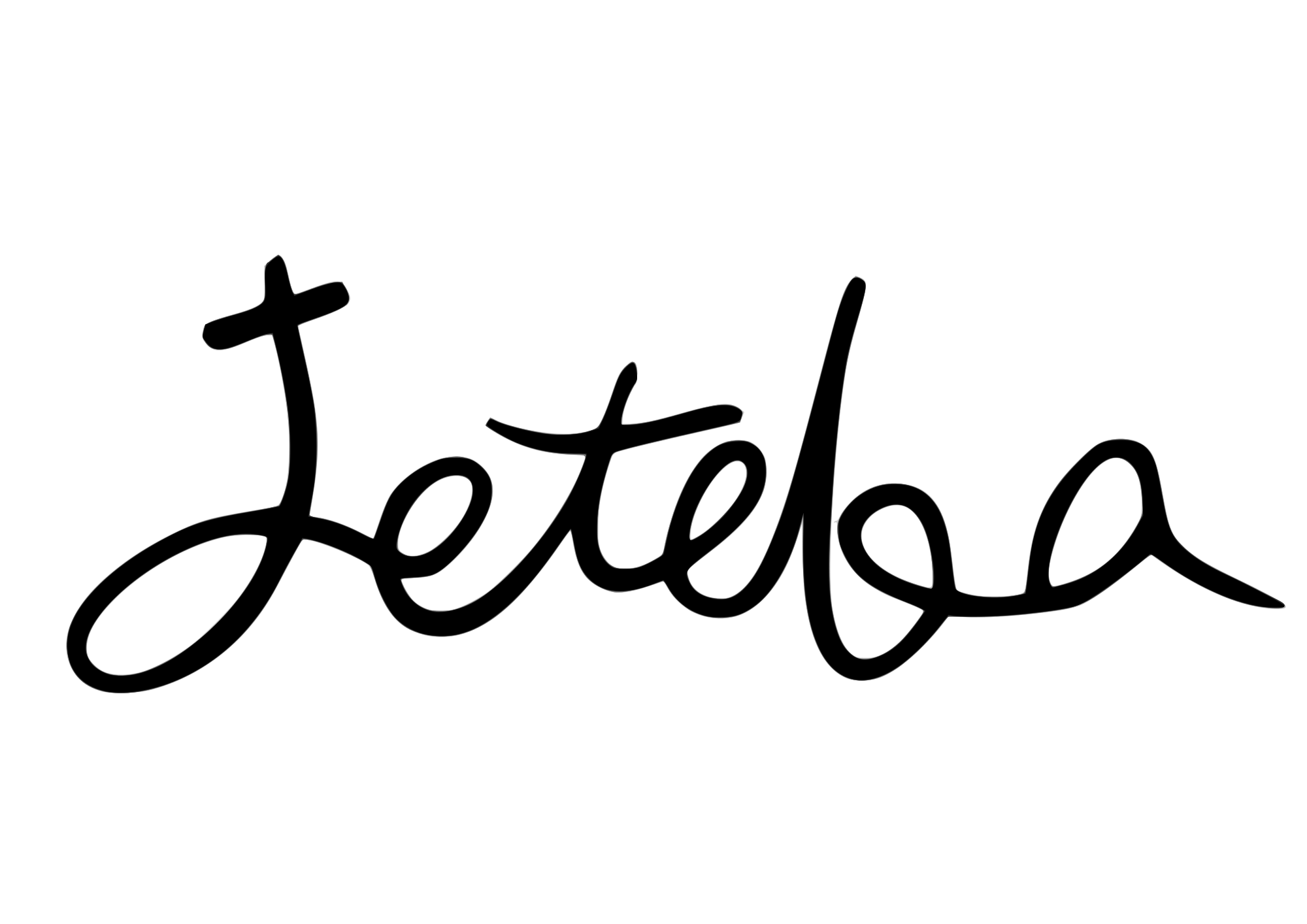 Sample signature png. File svg wikimedia commons