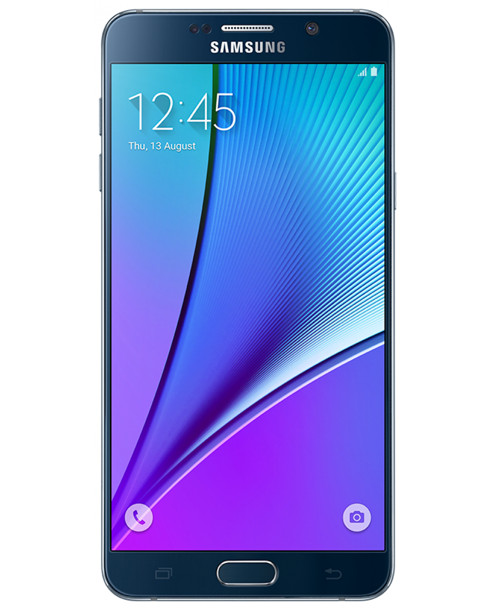 Samsung drawing galaxy note 5. Order duos n mobile