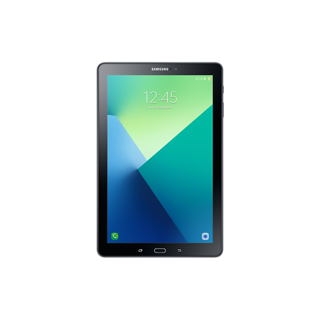 Samsung drawing mobile. Buy galaxy tab a