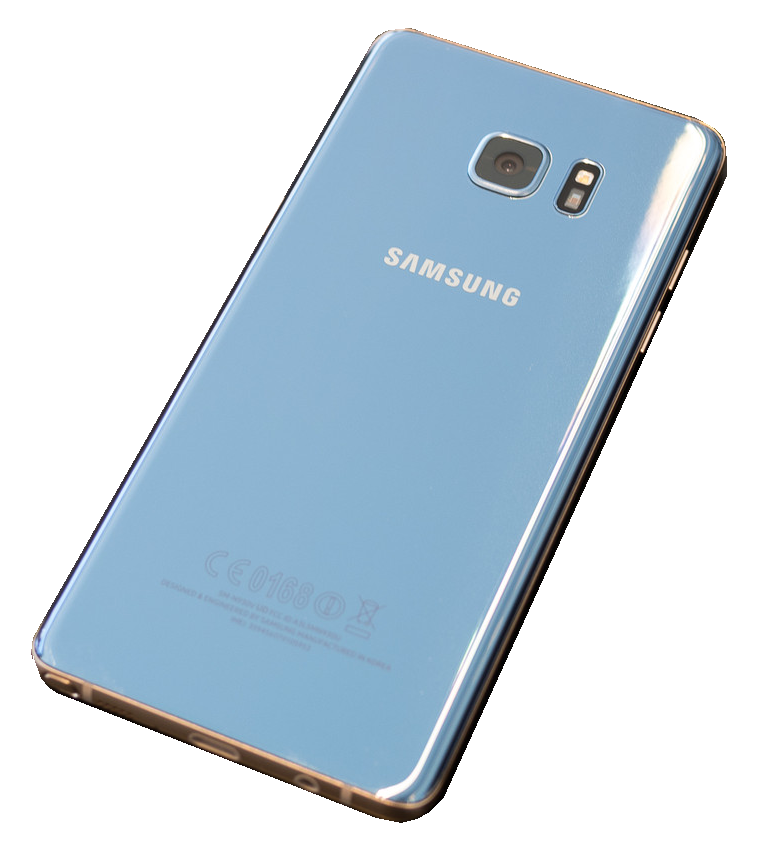 Samsung drawing note 7. Galaxy smartphone review sellbroke