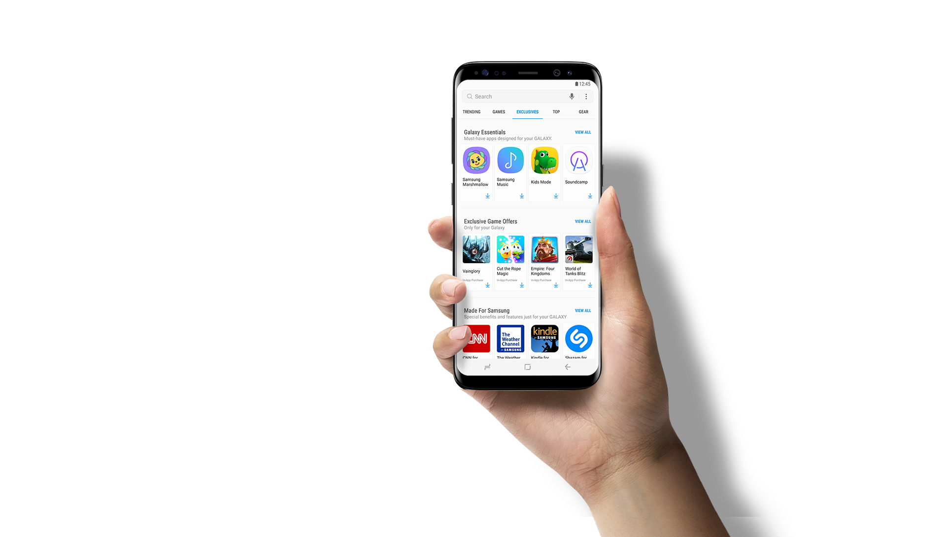Samsung drawing note 8. Galaxy apps australia get