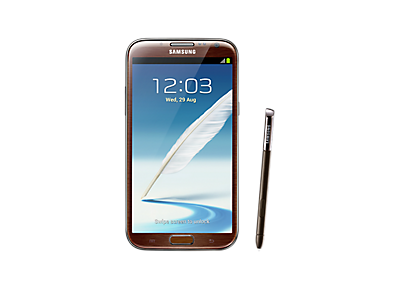 Samsung drawing realistic. Galaxy note ii g