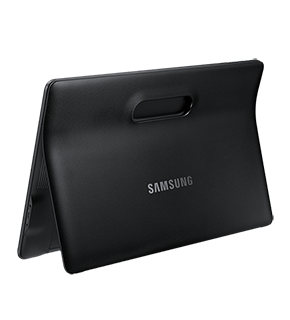 Samsung drawing tabbes. Galaxy view the official