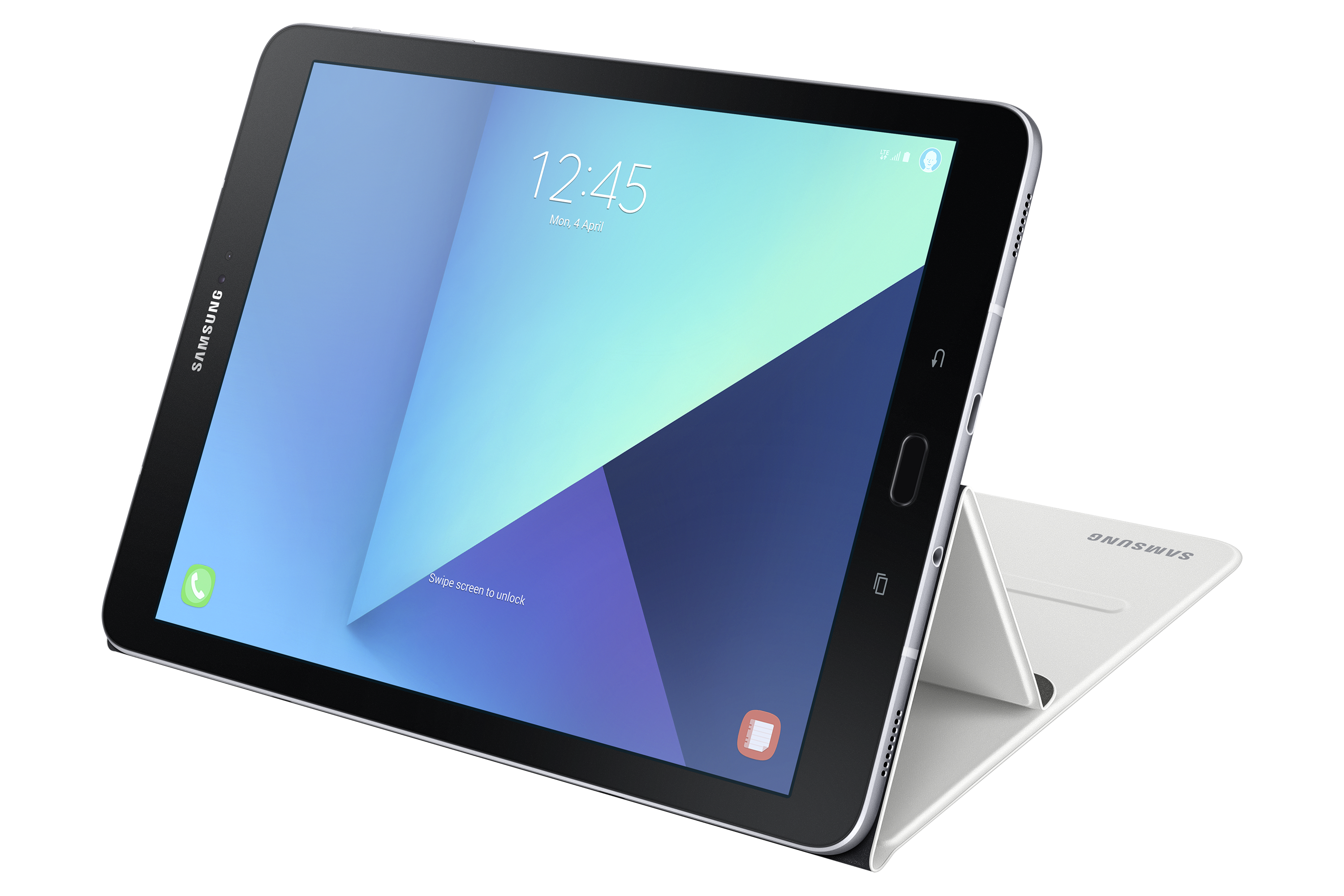 Samsung drawing tablet. Launches the inch galaxy