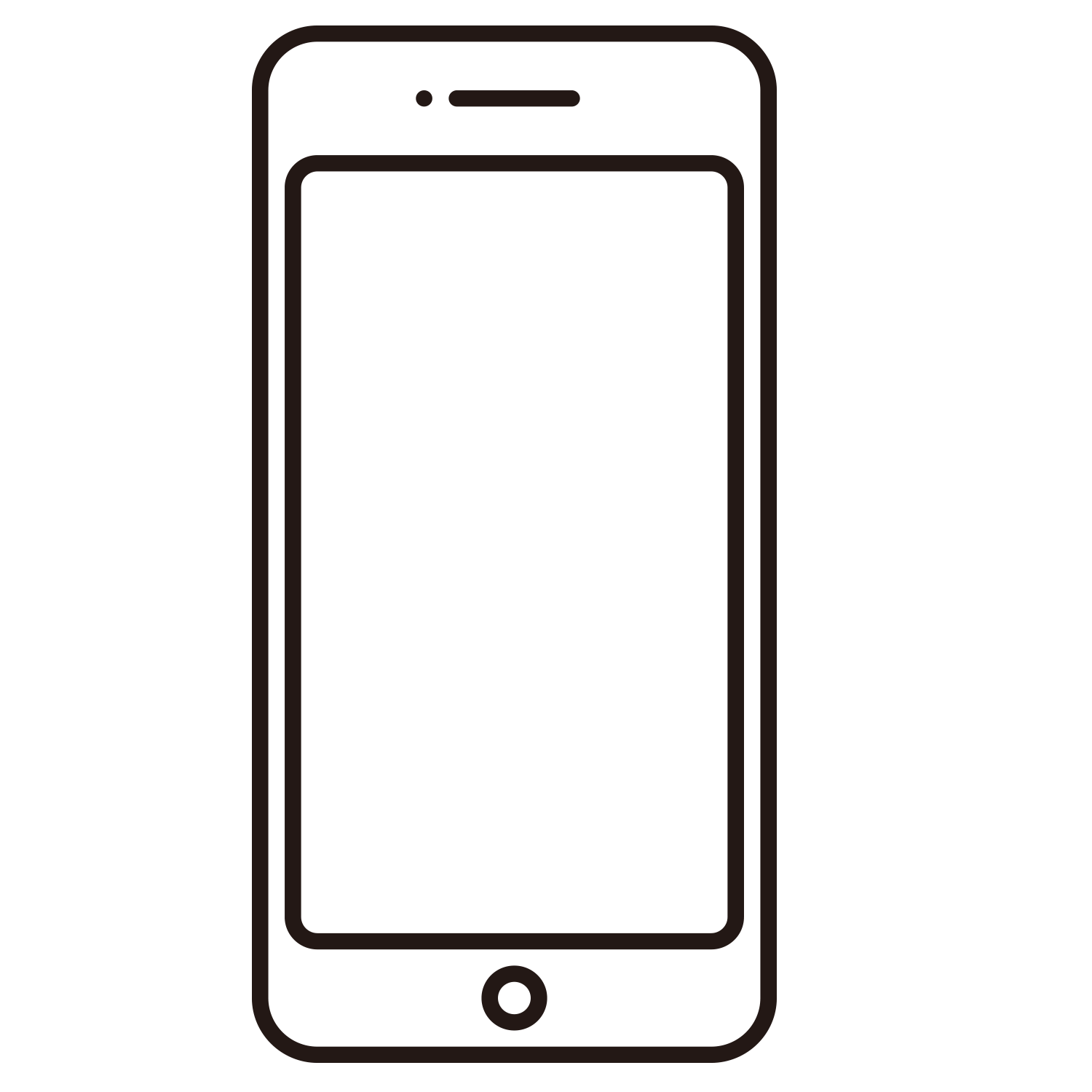 Samsung drawing wireframe. Galaxy logo computer icons