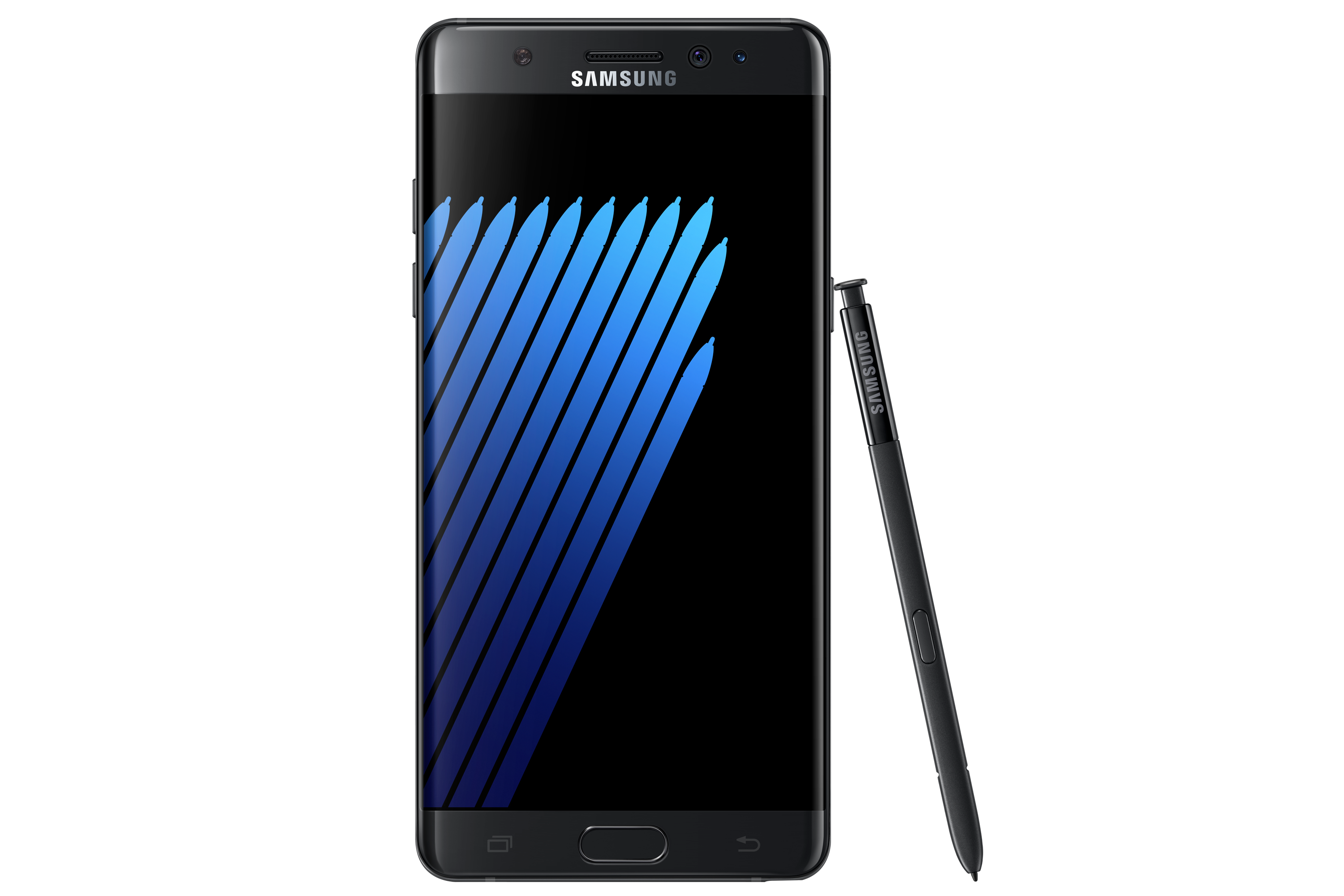 Samsung galaxy note 7 png. Could still come with