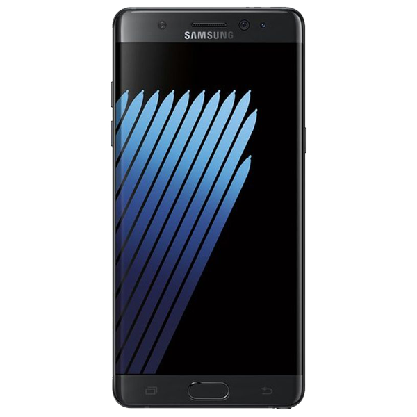 Samsung galaxy note 7 png. Cellhelmet tempered glass for