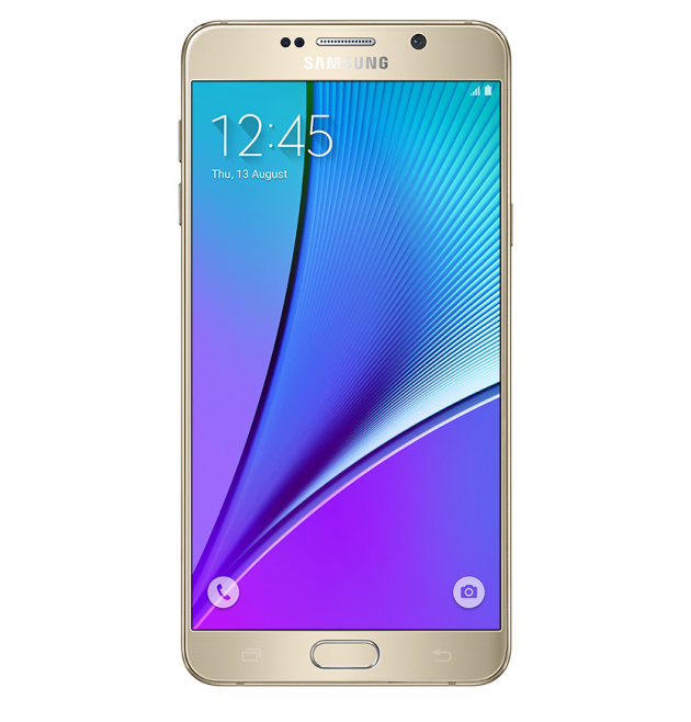 Samsung galaxy note 7 png. Release date aug why