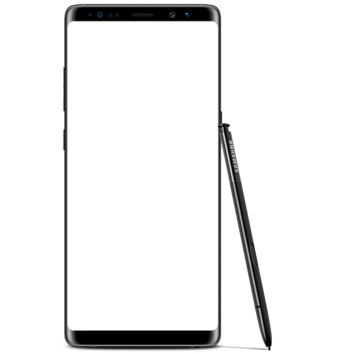 Samsung drawing mobile. S pen live message