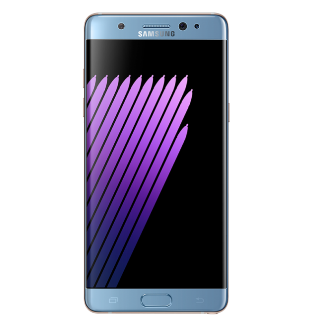 Samsung galaxy note 8 png. Release date new phablet