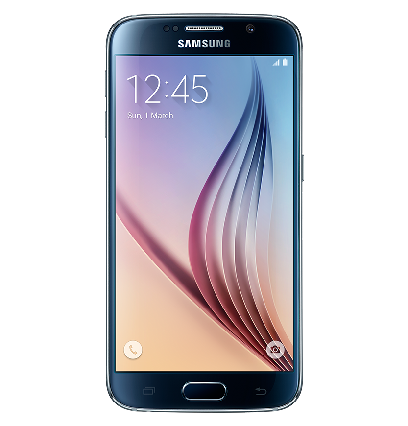 Samsung galaxy png. S unlocked dmv wireless