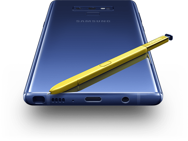 Samsung drawing note 7. Galaxy the official site