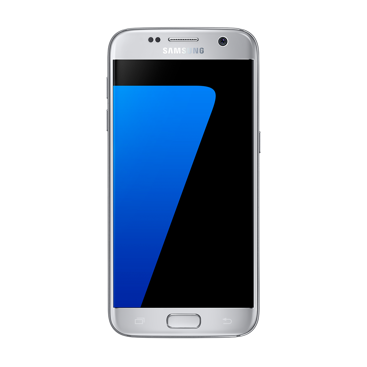 Samsung galaxy s7 png. S videotron mobile phone