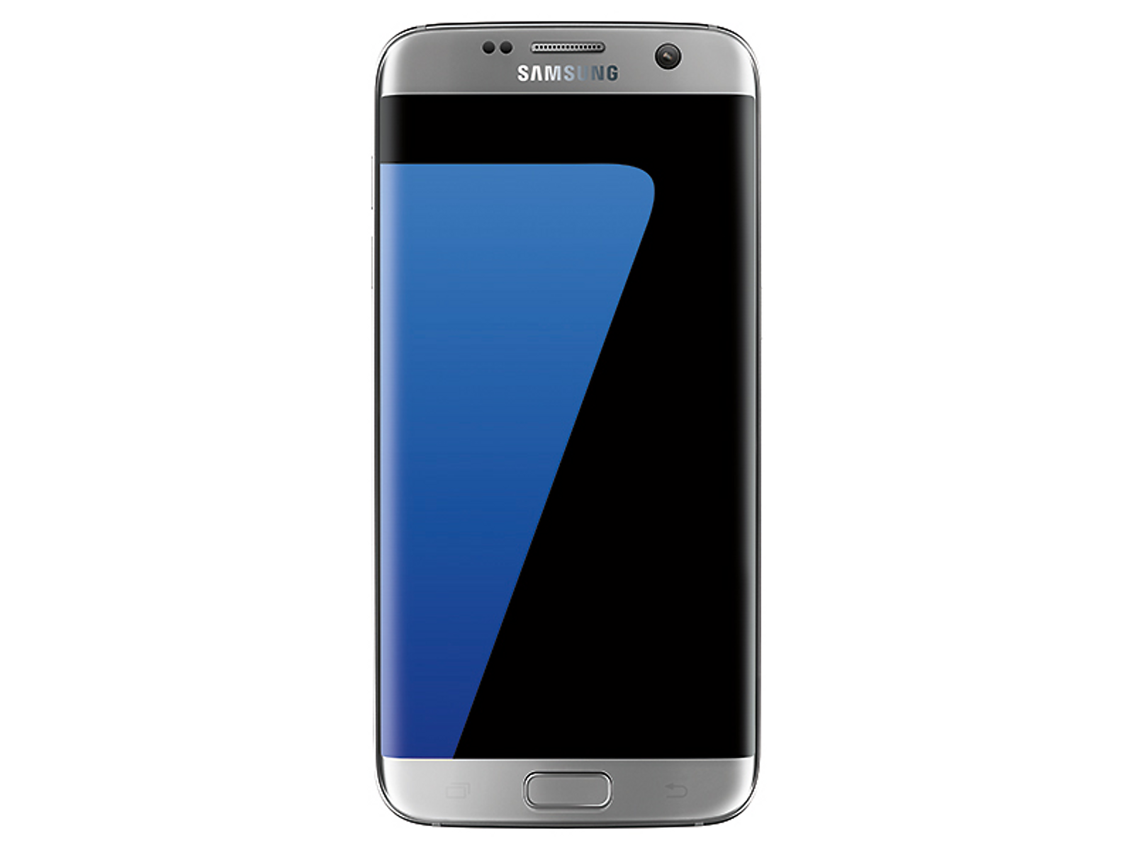 Samsung galaxy s7 png. S edge smartphone android