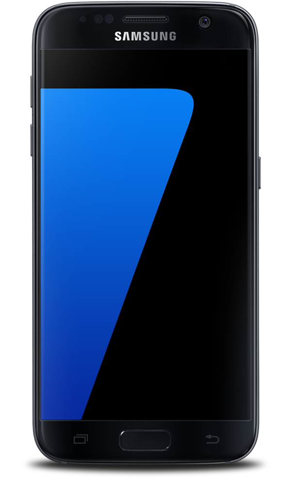 Samsung galaxy s7 png. S deals and contracts