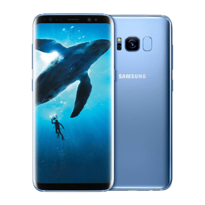 Samsung galaxy s8 png. S plus buy mobile