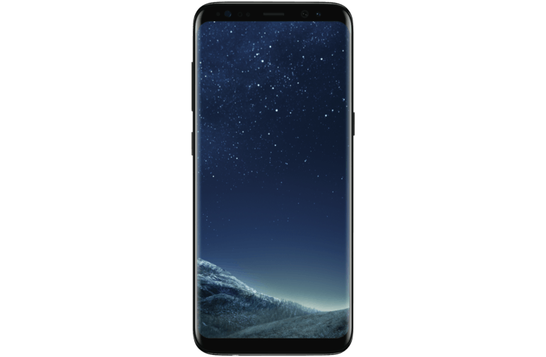 samsung galaxy s8 png