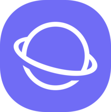 Samsung logo png high definition. Internet for android wikipedia
