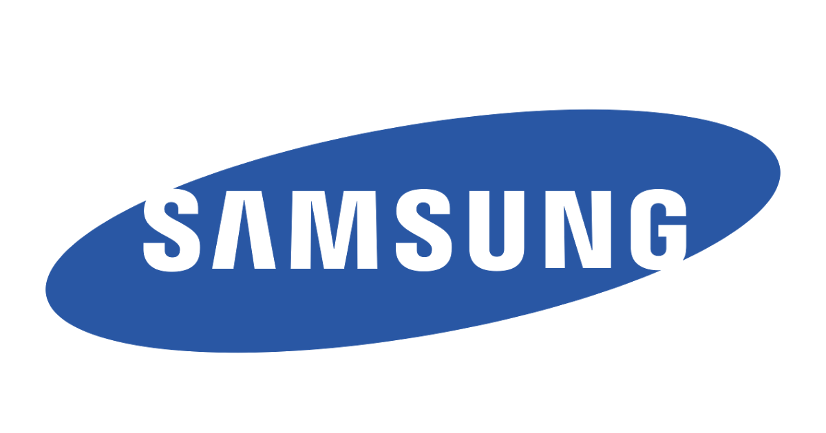 Samsung logo png high definition. Image web icons