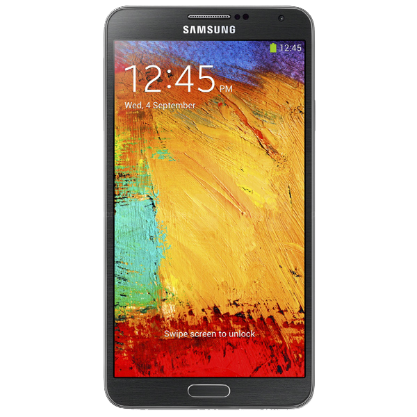 Samsung galaxy note 3 png. Cellhelmet tempered glass for
