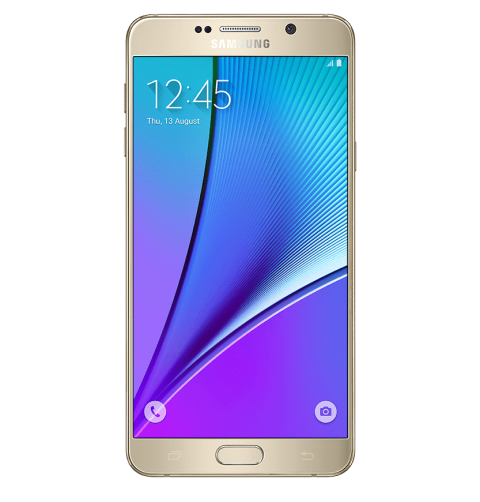Samsung phone png. Free images toppng transparent