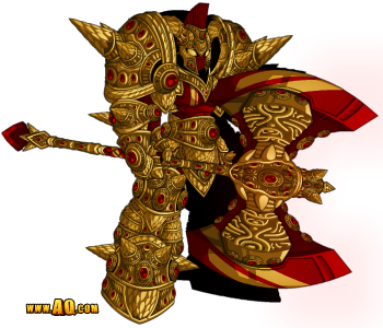 Samurai transparent aqw dragon. Jade tagged design notes