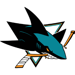 San jose sharks logo png. Primary sports history