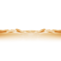 Sand clipart. Download free png photo