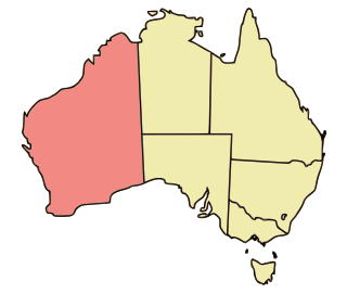 Australia transparent line. Geography of western wikipedia