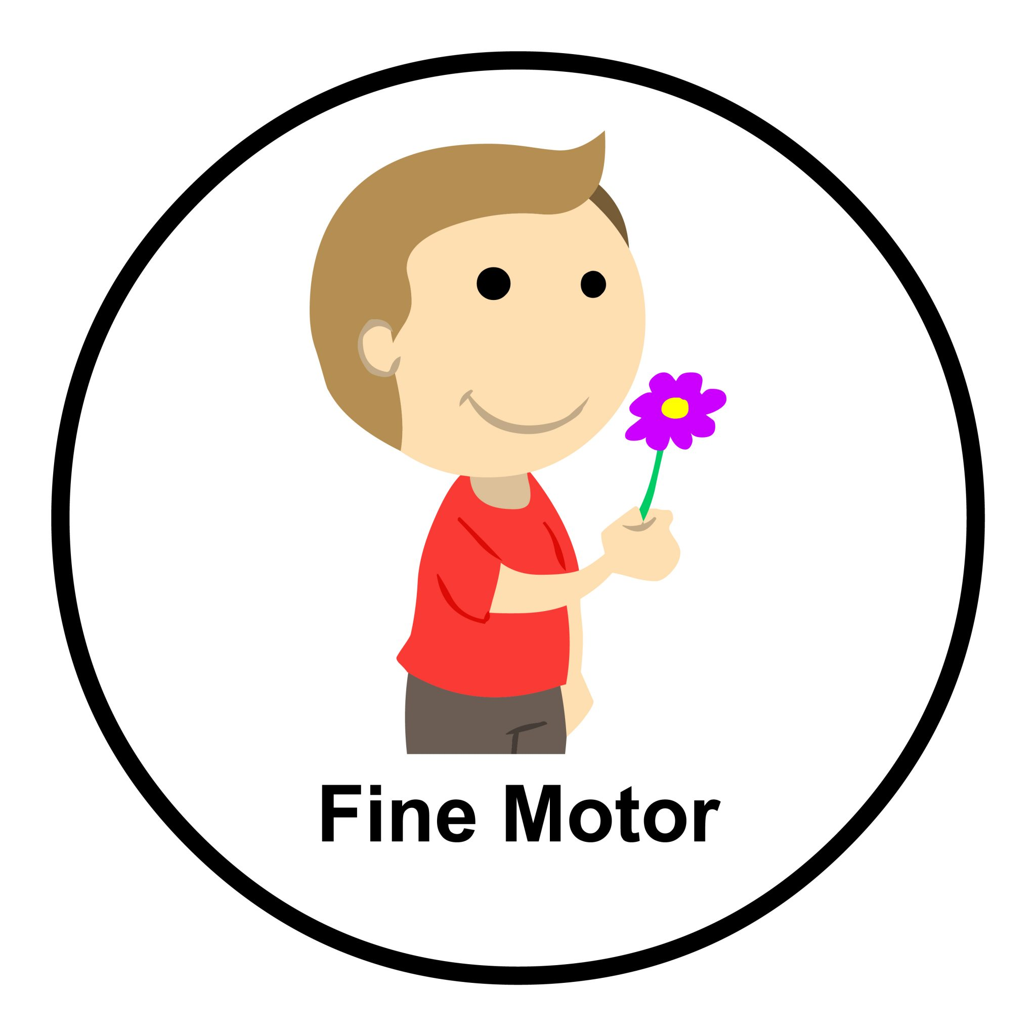 Sand clipart fine motor. How to build skills