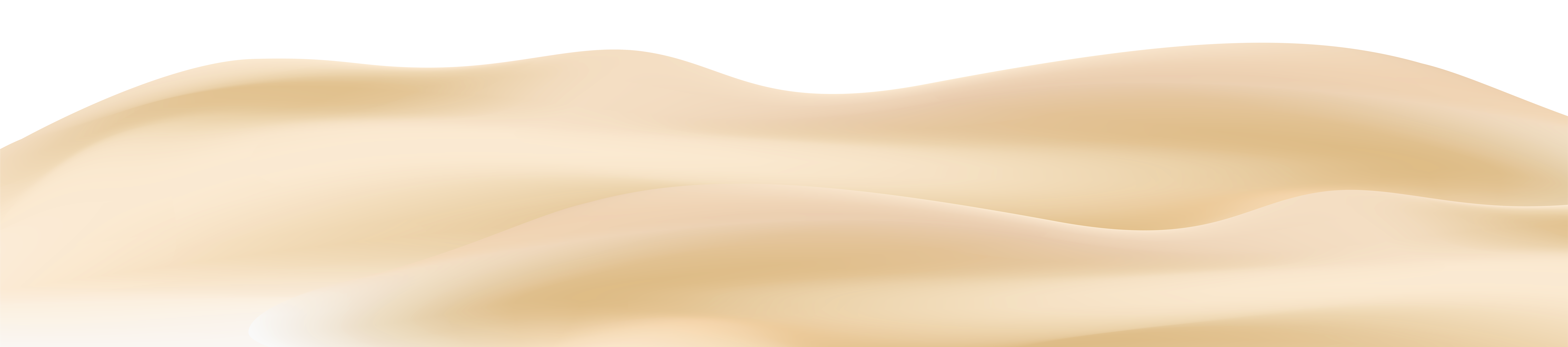 sand dune png